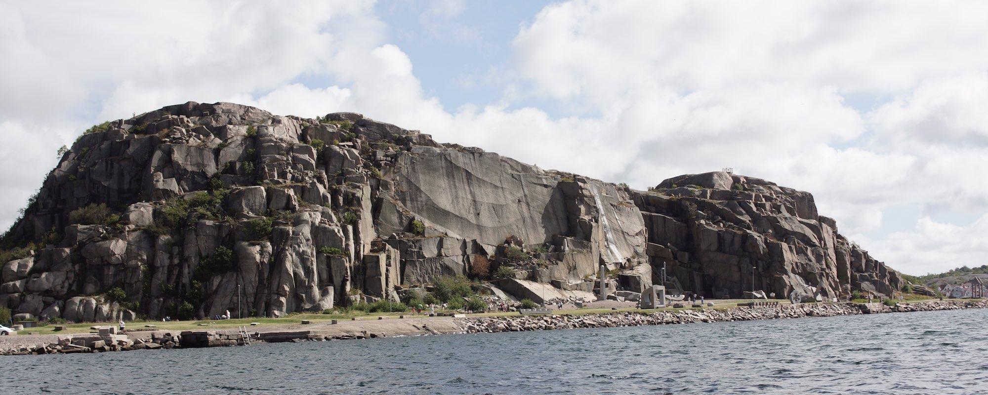 Bg stenenshus (4)